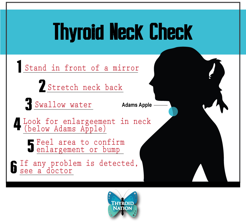 Neck-Check-Meme-Thyroid-Nation