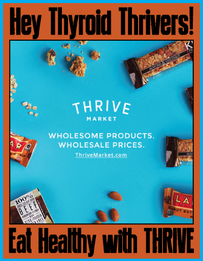 Thrive-Market-Thyroid-Nation-Ad2
