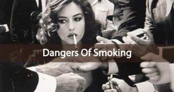 The-Dangers-Of-Smoking-Cigarettes-And-Thyroid-Function