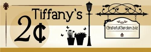 Tiffanys-2-cents