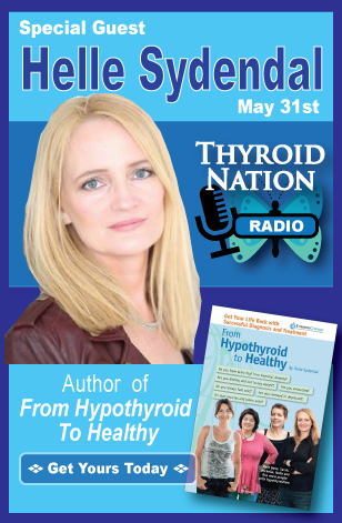 Helle-Sydendal-Book-Thyroid-Nation-Ad