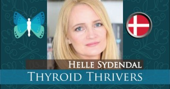 From-Forgetful-Fatigued-With-Hypothyroidism-To-Healthy