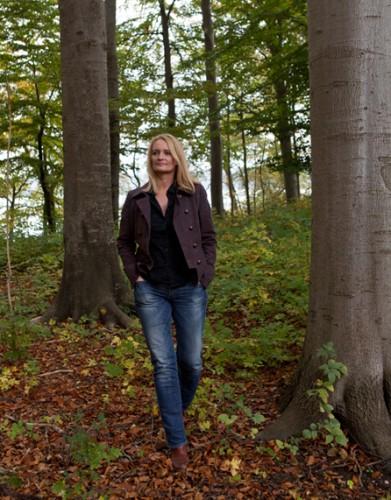 Helle-Sydendal-woods