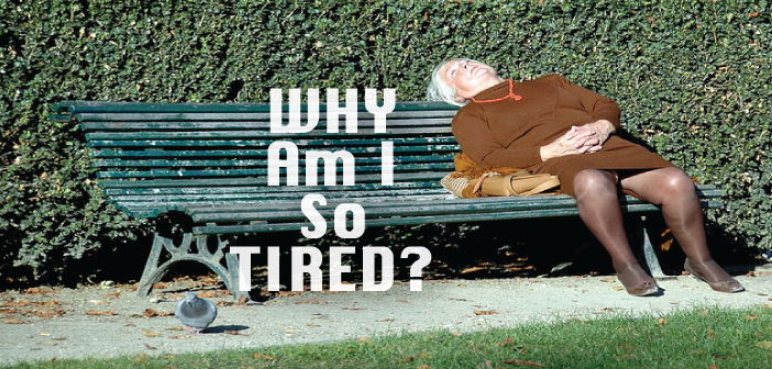 Is-Adrenal-Fatigue-The-Reason-You're-Tired-All-The-Time