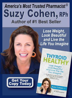 Suzy-Cohen-Book-Thyroid-Nation-Ad2