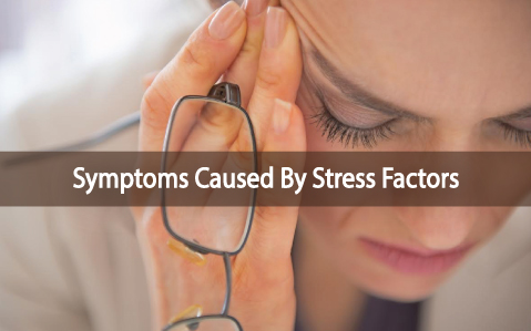 Hypothyroid-Symptoms-Caused-By-These-5-Stress-Factors