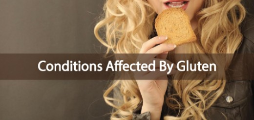 Thyroid-And-Autoimmune-Conditions-Affected-By-Gluten