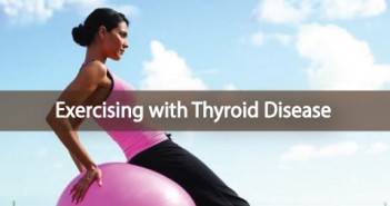 Understanding-Thyroid-Disease-And-Its-Effects-On-Exercise