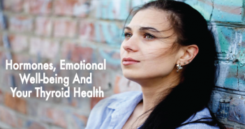 Emotional-Well-being-Thyroid-Nation