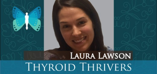Pregnant-And-Diagnosed-With-Papillary-Thyroid-Cancer