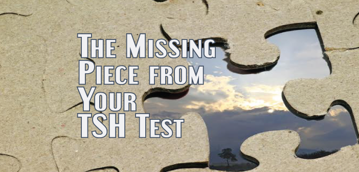 TSH-Test-Misses-Thyroid-Hormone-Transport-Issue
