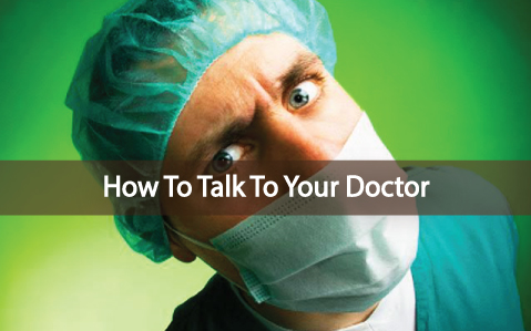 A-New-Way-To-Communicate-With-Your-Thyroid-Doctor