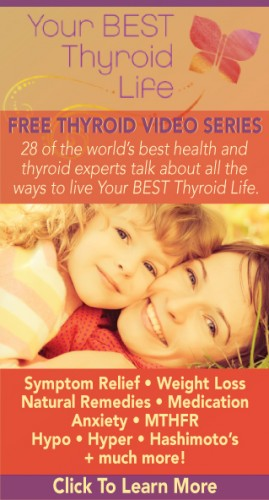 Thyroid-Loving-Care-Ad-Front-Page-YBTLNew2