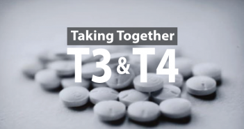 Taking-T3-&-T4-Together-Better-for-Some-Patients
