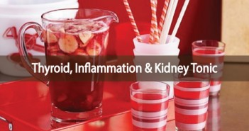 Thyroid-Inflammation-Kidney-Tonic-Thyroid-Nation