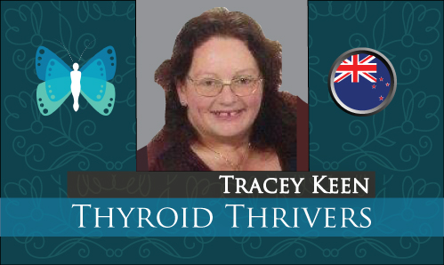 When-Does-Normal-Kick-In-After-Lifetime-Thyroid-Meds