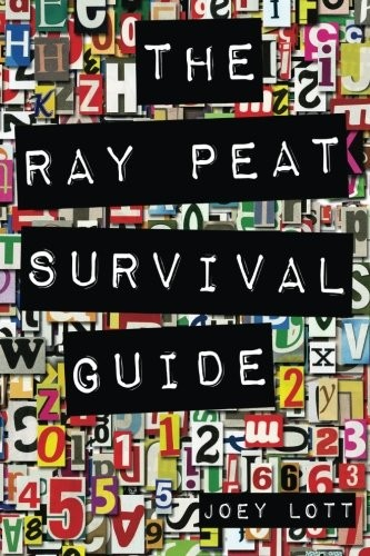 ray-peat-book