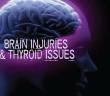 Traumatic-Brain-Injury-Thyroid-And-Hormone-Effects