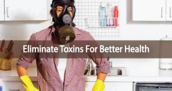 Are-You-Secretly-Suffering-With-Toxins-In-Your-Home