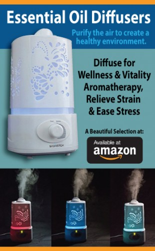 Essential-Oil-Diffuser-Ad-Thyroid-Nation