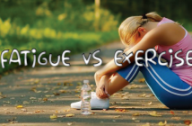 Do-Chronic-Fatigue-And-Exercise-Go-Together