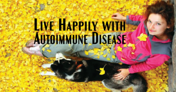 Living-Happily-With-Autoimmune-Thyroid-Disease
