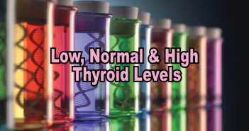 Normal-TSH-Thyroid-Levels-What-Are-They