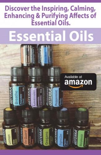 Essential-Oils-Ad2-Thyroid-Nation