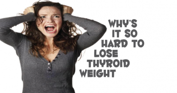 Why-Is-It-So-Hard-To-Lose-Weight-When-Your-Thyroid-Is-Low