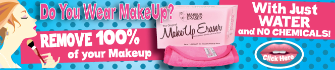 Makeup-Eraser-Banner-Ad-Thyroid-Nation