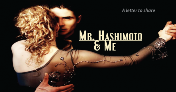 A-Letter-To-Share-My-Unwanted-Affair-With-Mr-Hashimoto