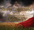 Thyroid-Overview-For-The-Newly-Diagnosed-Thyroid-Patient