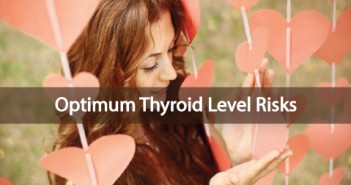 Optimum-Thyroid-Levels-Risks-To-Heart-And-Other-Diseases