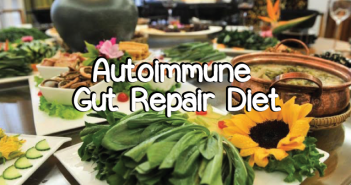 Managing-Autoimmune-And-Leaky-Gut-With-Diet