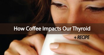 How-Coffee-Impacts-Thyroid-Conversion-And-Hormones