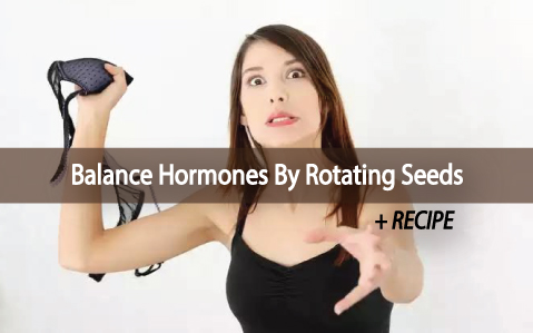Estrogen-And-Regulating-Hormones-By-Using-Seed-Rotation