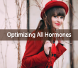 Importance-of-Optimizing-All-Hormones-in-Thyroid-Disease