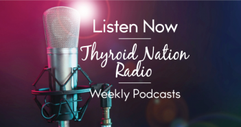 Thyroid-Nation-Radio-With-Danna-And-Tiffany