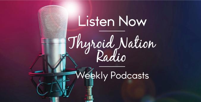 Thyroid-Nation-Radio-With-Danna-And-Tiffany