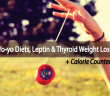 Role-Of-Leptin-Yo-Yo-Dieting-In-Immune-System-Weight-Loss