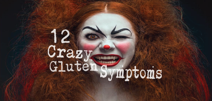 Gluten-Can-Affect-You-In-These-12-Crazy-Ways