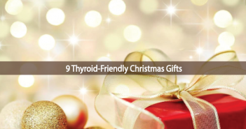 My-Top-9-Thyroid-Friendly-Christmas-Gifts-Guide