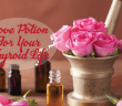 Thyroid-Essential-Oils-Adding-A-Little-Love-Potion