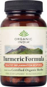 oragnic-india-turmeric-formula-90-vegetarian-capsules