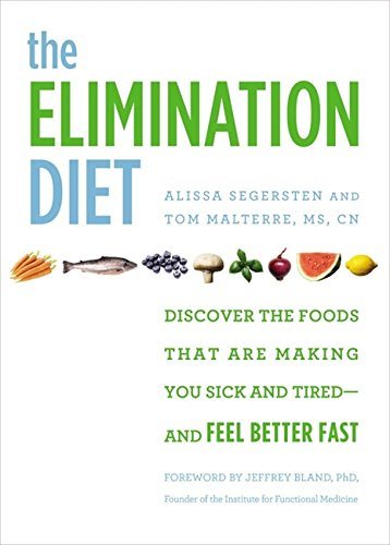 Elimiination-diet-book