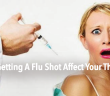Is-Your-Thyroid-Health-Affected-By-Getting-A-Flu-Shot