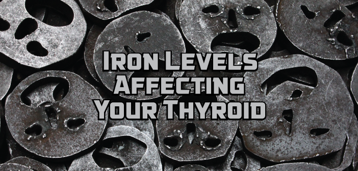 14-Sign-Your-Thyroid-And-Health-Are-Affected-By-Iron-Levels