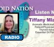46-Tiffany-Mladinich-Everything-Essential-Oils-Aromatherapy