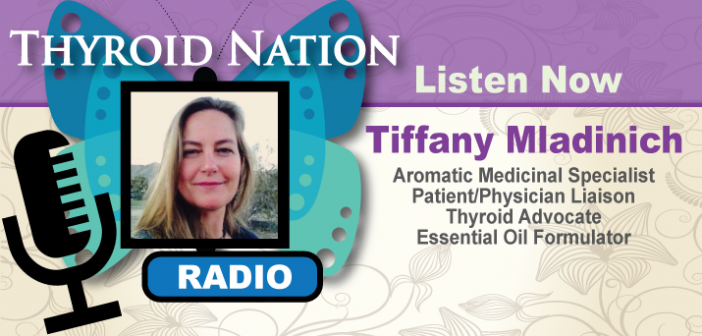46-Tiffany-Mladinich-Everything-Essential-Oils-Aromatherapy