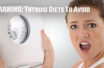Which-Thyroid-Diet-Should-You-Be-Cautious-Of